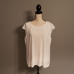 *3/$10* Mossimo Top Size XXL